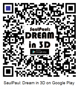 SaulPaul-Dream-in-3D-QR-Google-Play2