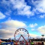 SaulPaul_Fair_Festival