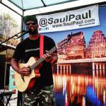 SaulPaul_Festival_Performance