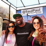 SaulPaul_SD5