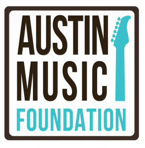 austin_music_foundation
