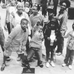 Atlanta_Hawks_youth
