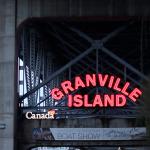 Granville Canada