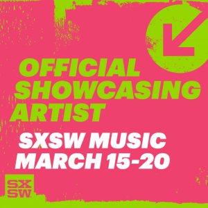sxsw2016-music-official-artist-SaulPaul