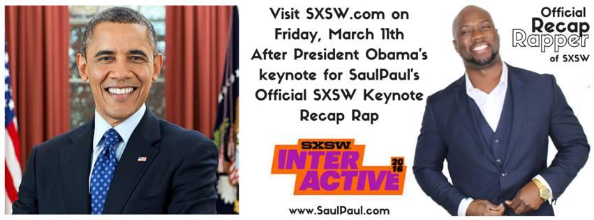 SaulPaul-Obama-SXSW-2016