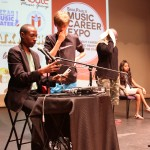 SaulPauls-Music-Career-Expo-2016-Student-Learning
