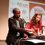 SaulPauls-Music-Career-Expo-2016-Student-Participation