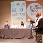 SaulPauls-Music-Career-Expo-2016-Professional-Pannel