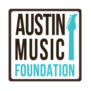 Austin-Music-Foundation