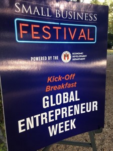 global-entrepreneur-week-photo