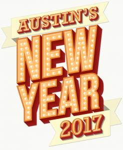 Austin'sNewYear