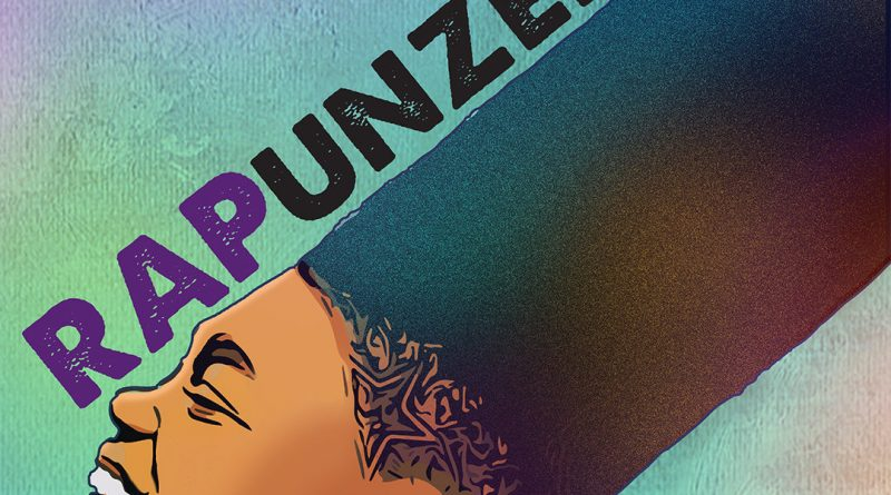KUT Review: 'RAP unzel' the play + featured music from SaulPaul is a must see!